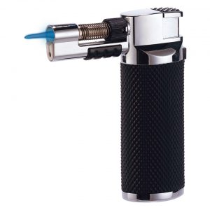 metal torch xl